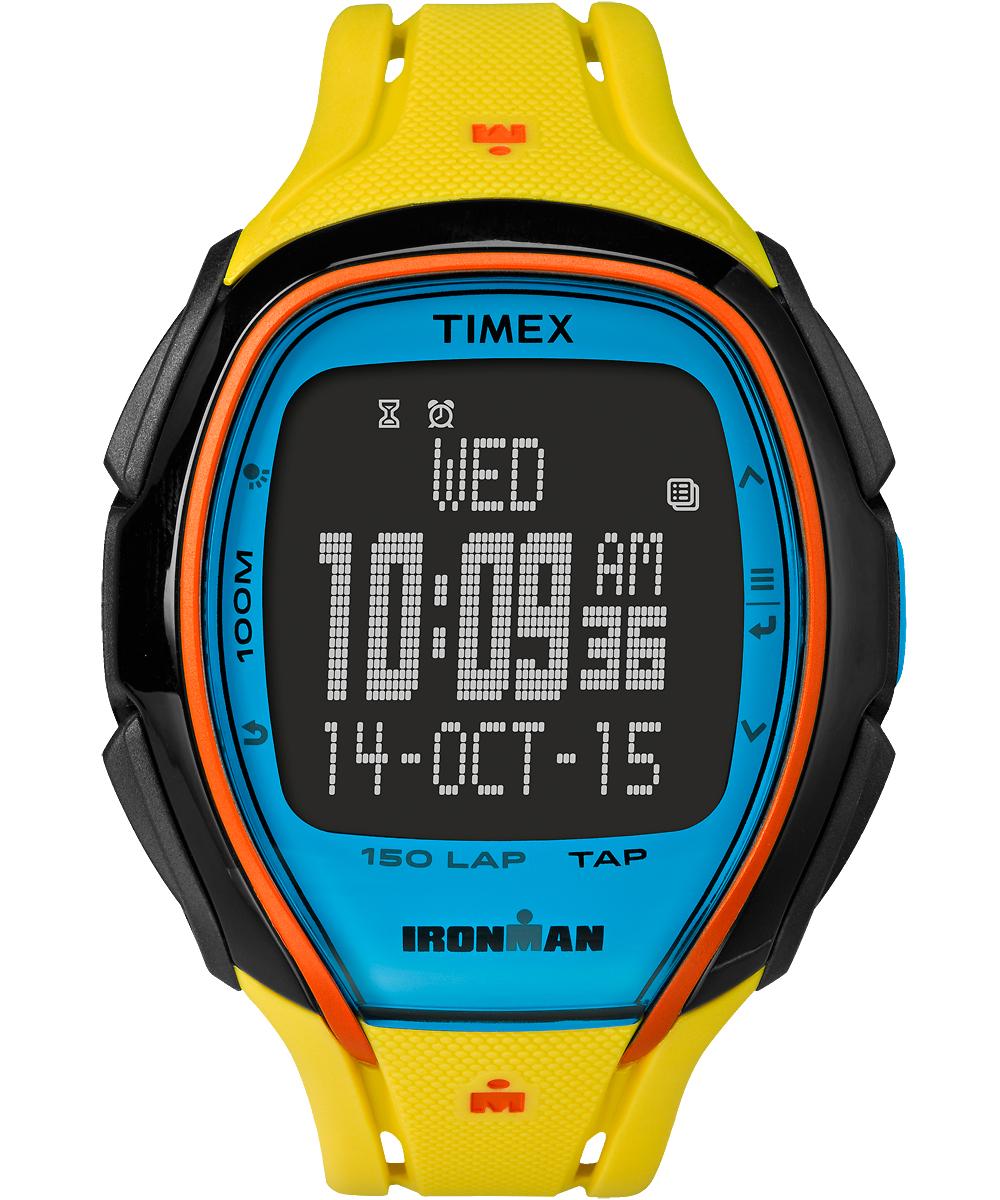 Часы наручные TIMEX TW5M00800