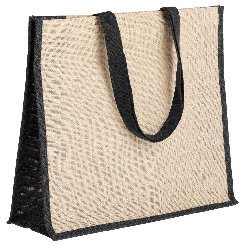 Холщовая сумка Bagari