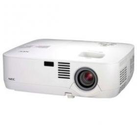 Аренда Видео Проектора NEC NP510 (3000 Люмен)