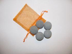 Шарики для очистки воды турмалиновые