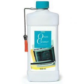 Чист. средство-гель для духовых шкафов AMWAY™