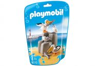 "Фигурка Playmobil 9070 ""Пеликаны"""