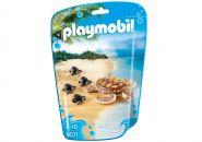 """Фигурка Playmobil 9071 """"Черепахи"""""""