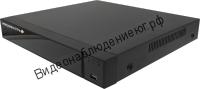 Гибридный видеорегистратор PX-CB1631