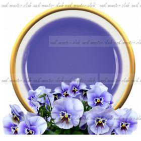Виолет гель - 1000 мл доставка