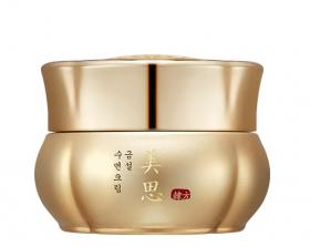 Missha Misa Geum Sul Overnight Cream 80ml - Омолаживающий ночной крем