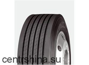 355/50R22.5 156L Yokohama 110ZL Грузовая шина