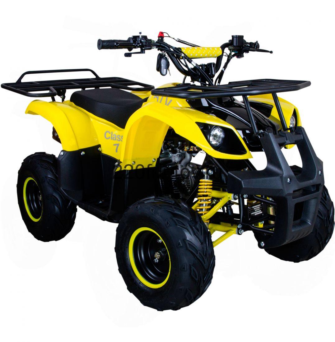 ATV Classic 7Е 1000W Электроквадроцикл