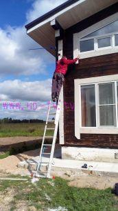 """Заказ - установка ( монтаж ) """"3G интернет за город"""" усиление 3/4 G"""