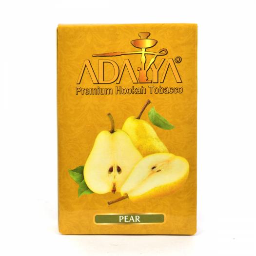 Табак для кальяна Adalya Pear (Груша)