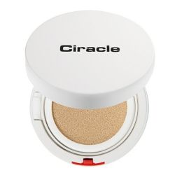 Ciracle Anti Blemish Cushion 15g - №21 кушон для проблемной кожи