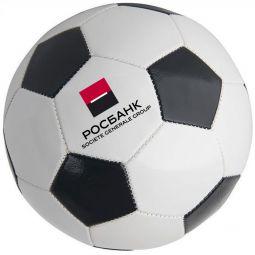 заказать футбольные мячи с логотипом