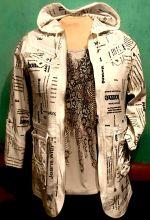 Куртка женская TREX COLLECTION