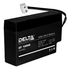 Delta DT 12008