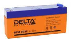 Delta DTM 6032