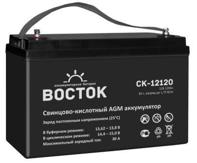 СК-12120
