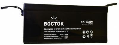 СК-12250