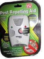 Отпугиватель насекомых и грызунов PEST REPELLING AID новая модель!