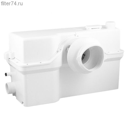 Туалетный насос измельчитель JEMIX  STP-800
