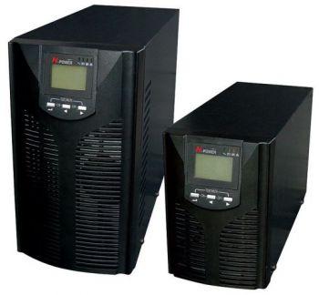 Pro-Vision Black M 3000 LT