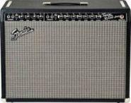 Аренда гитарного комбика '65 Twin Reverb