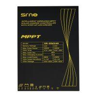 Контроллер MPPT SR-DM160 15A, 12V/24V