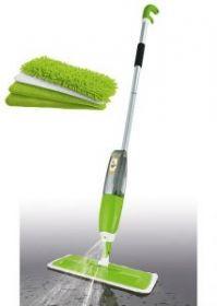 Швабра Spray Mop