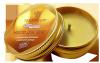 Масло для тела с экстрактами прополиса и цветочной пыльцы, 15г