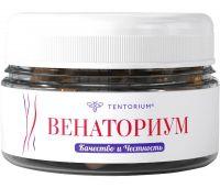 БАД «Венаториум» (60 капсул)