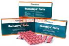 """""""Румалая форте"""",60 таблеток .Производитель """"ХИМАЛАЯ""""/Rumalaya Forte/ Himalaya"""