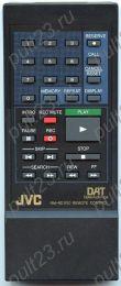 JVC RM-RD1100, XD-Z1100, VICTOR XD-Z1100
