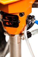 ASPRO-6000® Окрасочный аппарат (агрегат)