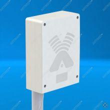 Antex Petra-9 MIMO 2x2 BOX - антенна с гермобоксом для 3G/4G модема