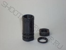 Дульный тормоз-компенсатор А 2