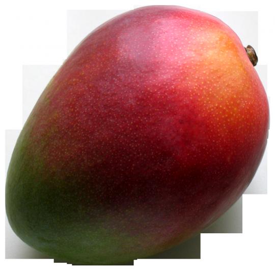 Манго Ивон