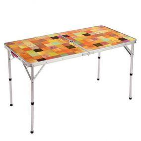 Стол складной Coleman (2000026751)