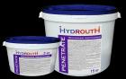 Проникающая гидроизоляция HydroutH PENETRATE