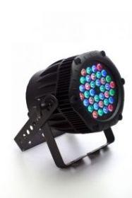 Аренда светодиодных (LED) прожекторов LED-PAR-64 ip-65