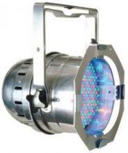 Аренда светодиодного прожектора с возможностью смешивания цвета PAR 64