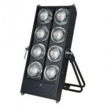 Аренда блиндер панели для 8 ламп PAR 36 Theatre Stage Lighting Blinder-8