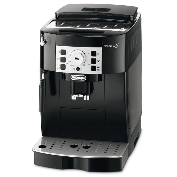 Кофемашина DeLonghi ECAM 22.110 B Magnifica S