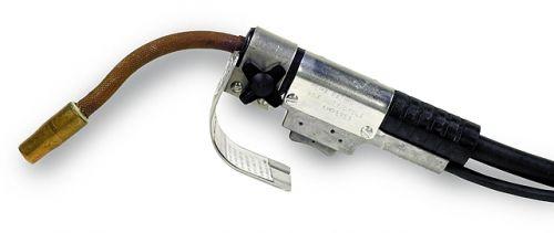 Сварочная горелка Innershield 3м Р-К345-10-3M