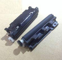 Валик для термопринтера Verifone  VX670 VX680