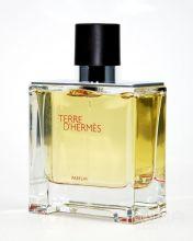 Мужская туалетная вода Terre d'Hermes