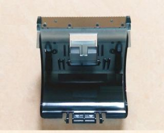 Крышка принтера для терминала Verifone VX680, VX670