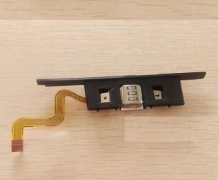 Головка считывателя карт для  Verifone  VX670 VX680