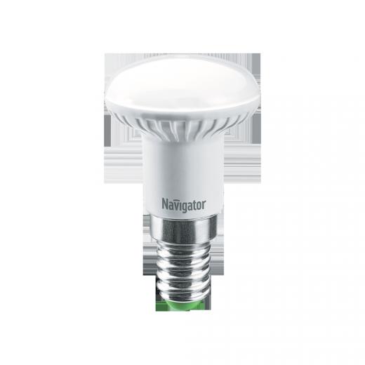 Лампа R39 светодиодная 2.5 Вт. Navigator