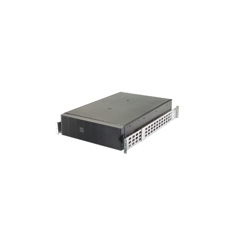 Комплект батарей APC Smart-UPS RT 192 В, RM SURT192RMXLBP