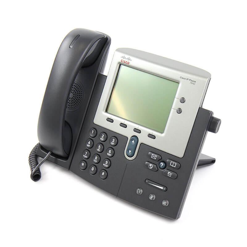 VoIP-телефон Cisco 7941G