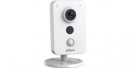 Камеры IP Wi-Fi (1.0 - 4.0 Мп) - Dahua, DH-IPC-K26P